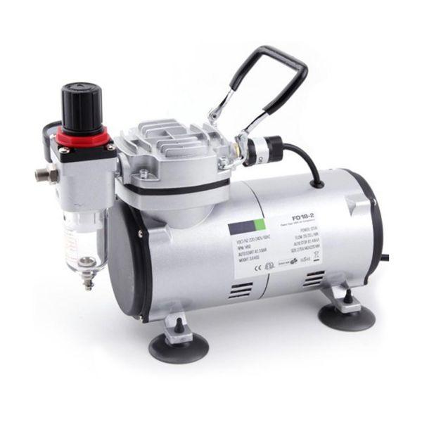 proteam-compressor